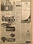 Galway Advertiser 1981/1981_12_17/GA_17121981_E1_010.pdf