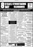 Galway Advertiser 2004/2004_02_05/GA_0502_E1_013.pdf