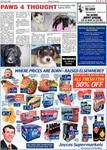 Galway Advertiser 2004/2004_02_05/GA_0502_E1_015.pdf
