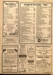 Galway Advertiser 1981/1981_12_17/GA_17121981_E1_015.pdf