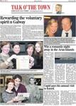 Galway Advertiser 2004/2004_02_05/GA_0502_E1_016.pdf