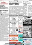 Galway Advertiser 2004/2004_02_05/GA_0502_E1_002.pdf