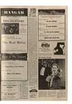 Galway Advertiser 1971/1971_10_14/GA_14101971_E1_005.pdf