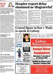 Galway Advertiser 2004/2004_02_05/GA_0502_E1_012.pdf