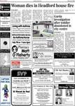 Galway Advertiser 2004/2004_02_05/GA_0502_E1_004.pdf