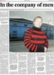 Galway Advertiser 2004/2004_02_05/GA_0502_E1_014.pdf