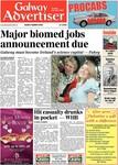Galway Advertiser 2004/2004_02_05/GA_0502_E1_001.pdf