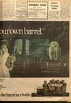 Galway Advertiser 1981/1981_12_17/GA_17121981_E1_019.pdf