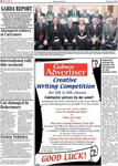 Galway Advertiser 2004/2004_02_05/GA_0502_E1_020.pdf