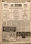 Galway Advertiser 1981/1981_03_26/GA_26031981_E1_011.pdf