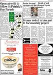 Galway Advertiser 2004/2004_03_11/GA_1103_E1_010.pdf