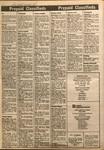 Galway Advertiser 1981/1981_03_26/GA_26031981_E1_014.pdf