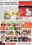 Galway Advertiser 2004/2004_03_11/GA_1103_E1_013.pdf