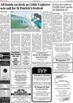 Galway Advertiser 2004/2004_03_11/GA_1103_E1_004.pdf