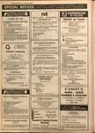 Galway Advertiser 1981/1981_03_26/GA_26031981_E1_002.pdf