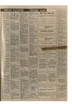 Galway Advertiser 1971/1971_10_14/GA_14101971_E1_007.pdf