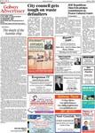 Galway Advertiser 2004/2004_03_11/GA_1103_E1_002.pdf