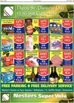 Galway Advertiser 2004/2004_03_11/GA_1103_E1_003.pdf