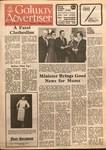 Galway Advertiser 1981/1981_03_26/GA_26031981_E1_001.pdf