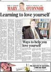 Galway Advertiser 2004/2004_03_11/GA_1103_E1_020.pdf