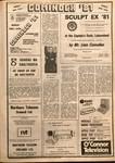 Galway Advertiser 1981/1981_03_26/GA_26031981_E1_005.pdf