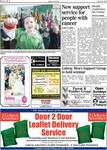 Galway Advertiser 2004/2004_03_11/GA_1103_E1_008.pdf