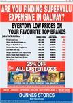 Galway Advertiser 2004/2004_03_11/GA_1103_E1_009.pdf