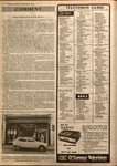 Galway Advertiser 1981/1981_03_26/GA_26031981_E1_004.pdf