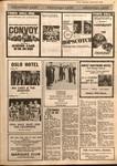 Galway Advertiser 1981/1981_03_26/GA_26031981_E1_009.pdf