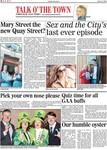 Galway Advertiser 2004/2004_03_11/GA_1103_E1_018.pdf