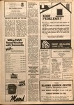 Galway Advertiser 1981/1981_03_26/GA_26031981_E1_007.pdf