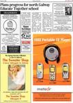 Galway Advertiser 2004/2004_03_11/GA_1103_E1_017.pdf