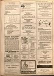 Galway Advertiser 1981/1981_03_26/GA_26031981_E1_015.pdf