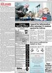 Galway Advertiser 2004/2004_03_11/GA_1103_E1_014.pdf