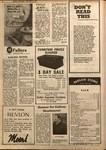 Galway Advertiser 1981/1981_03_26/GA_26031981_E1_006.pdf