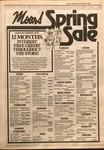 Galway Advertiser 1981/1981_03_26/GA_26031981_E1_003.pdf