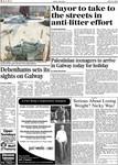 Galway Advertiser 2004/2004_03_11/GA_1103_E1_012.pdf