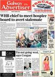 Galway Advertiser 2004/2004_05_06/GA_0605_E1_001.pdf
