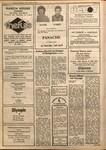 Galway Advertiser 1981/1981_03_26/GA_26031981_E1_010.pdf