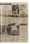 Galway Advertiser 1971/1971_10_14/GA_14101971_E1_003.pdf