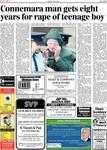 Galway Advertiser 2004/2004_05_06/GA_0605_E1_004.pdf