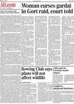 Galway Advertiser 2004/2004_05_06/GA_0605_E1_010.pdf