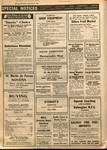 Galway Advertiser 1981/1981_10_29/GA_29101981_E1_016.pdf