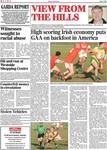 Galway Advertiser 2004/2004_05_06/GA_0605_E1_014.pdf