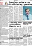 Galway Advertiser 2004/2004_05_06/GA_0605_E1_012.pdf