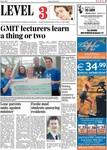 Galway Advertiser 2004/2004_05_06/GA_0605_E1_015.pdf