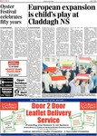Galway Advertiser 2004/2004_05_06/GA_0605_E1_008.pdf