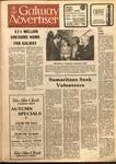 Galway Advertiser 1981/1981_10_29/GA_29101981_E1_001.pdf
