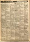 Galway Advertiser 1981/1981_10_29/GA_29101981_E1_018.pdf