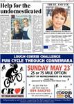 Galway Advertiser 2004/2004_05_06/GA_0605_E1_017.pdf